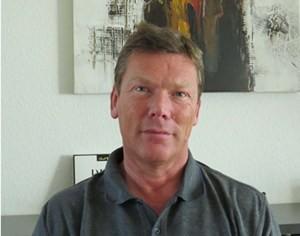 Rolf Rößel, Inhaber von Senioren in den Urlaub