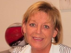 Sonja Rößel - Reiseleiterin bei Senioren in den Urlaub