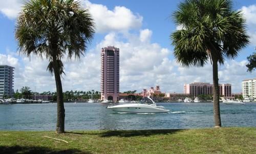 Florida & The Bahamas - Entdecken Sie den Sonnenschein-Staat! der USA