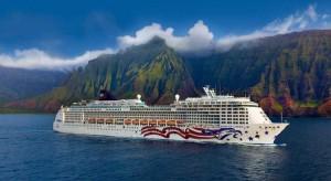 Florida Bahamas Kreuzfahrt für Senioren und Best Ager