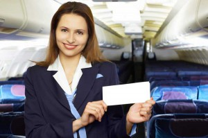 Fragen und Antworten zu begleiteten ReisenFragen und Antworten zu begleiteten Reisen