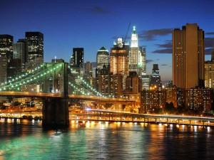 New York Reise für Senioren und Best Ager