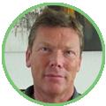 Senioren in den Urlaub: Inhaber Rolf Rößel