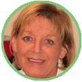 Senioren in den Urlaub: Reiseleiterin Sonja Rößel
