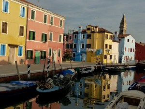 Burano daniel stricker 800