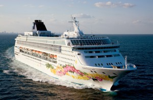 Florida Bahamas Kreuzfahrt