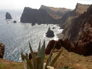 Ost-Madeira