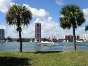 Florida Reise mit Kreuzfahrt